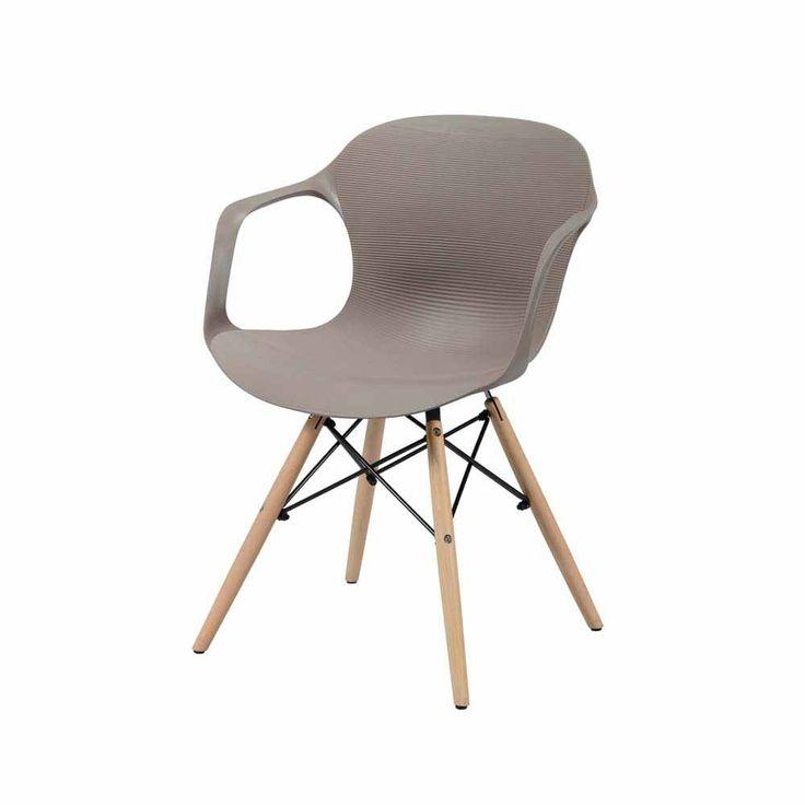 Die besten 25+ Stuhl kunststoff Ideen auf Pinterest ...