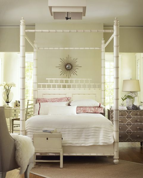 Summerland Key Bed | Somerset Bay #somersetbay #interiors #homedecor #design #interiorhomescapes #interiorhomescapes.com