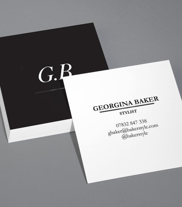 Special Finish Design Templates Gold Foil Spot Uv Templates Moo Uk Spot Gloss Business Cards Moo Business Cards Template Design