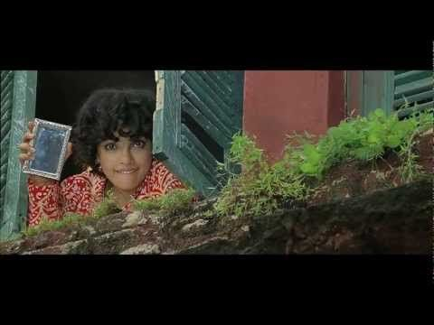 Aashiyan - Official Full Song - Barfi