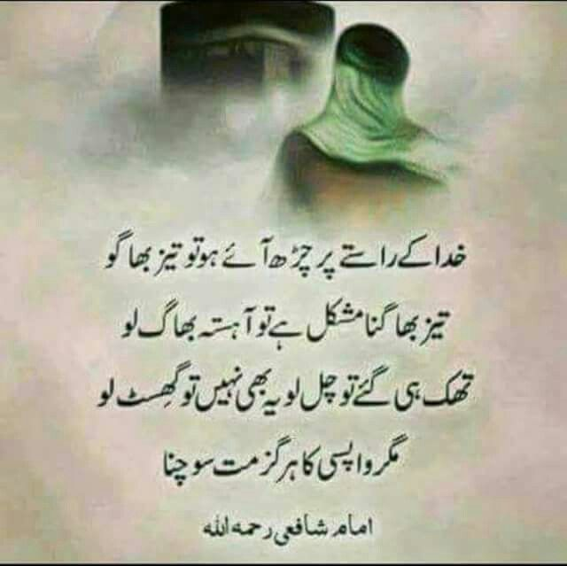 622 Best Aqwal E Zareen Images On Pinterest