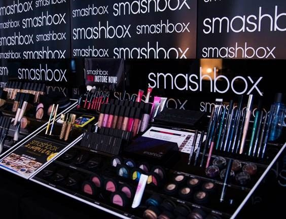 Check out what's happening at the Beauty Hub 2015 at NZ Fashion Week #nzfw #BeautyHub