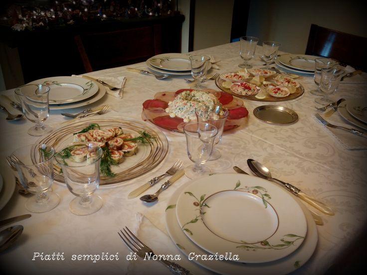 Menu' del Capodanno 2015 IMG_20130113_022033