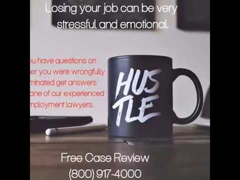 Best 25+ Arizona labor laws ideas on Pinterest How does - erisa attorney sample resume