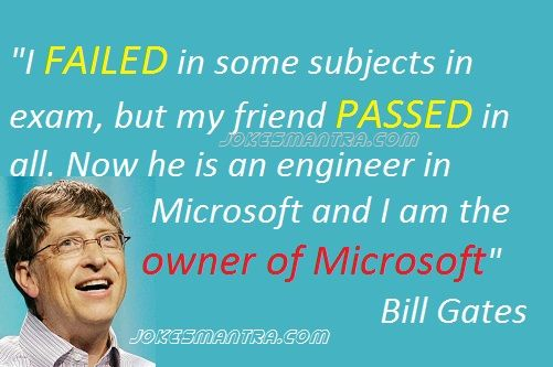 Inspirational Quotes #newera #computer #quotes #microsoft #electronics