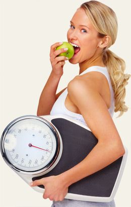Danish 13 Day Diet Plan http://www.clevermama.co.uk/#!danish-diet/c1dga