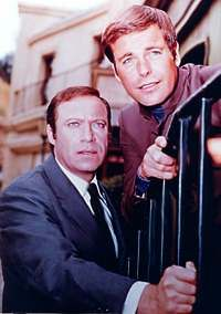 It Takes a thief - Robert Wagner: Antenna Tv, 1950 S 70 S Tv Movies, Alexander Mundy, Favorite Tv, Favoritetv, Tvs, Actor, Tv Shows, Classic Tv