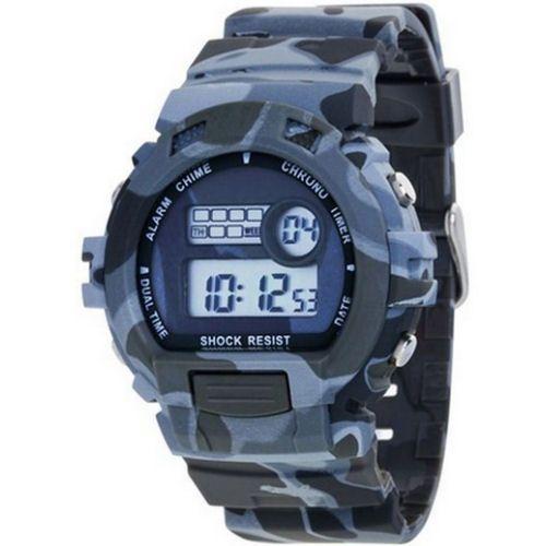 #Reloj #Marea B35223-19 Camuflaje http://relojdemarca.com/producto/reloj-marea-b35223-19-camuflaje/