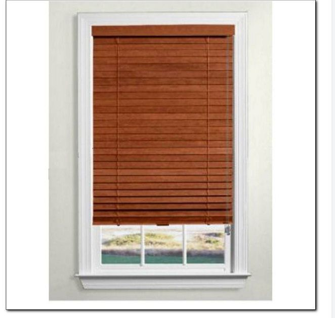 This Levolor Vs Allen Roth Blinds Wallpaper Is Categorized
