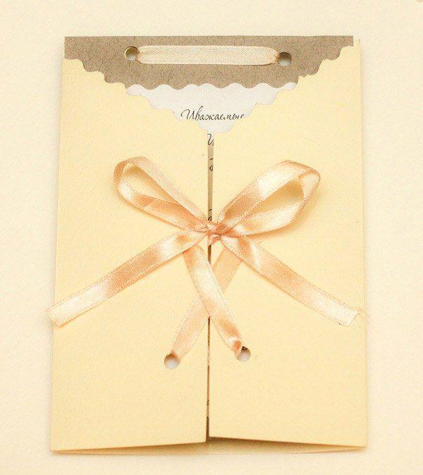 Ослом шрека, открытки для приглашения своими руками