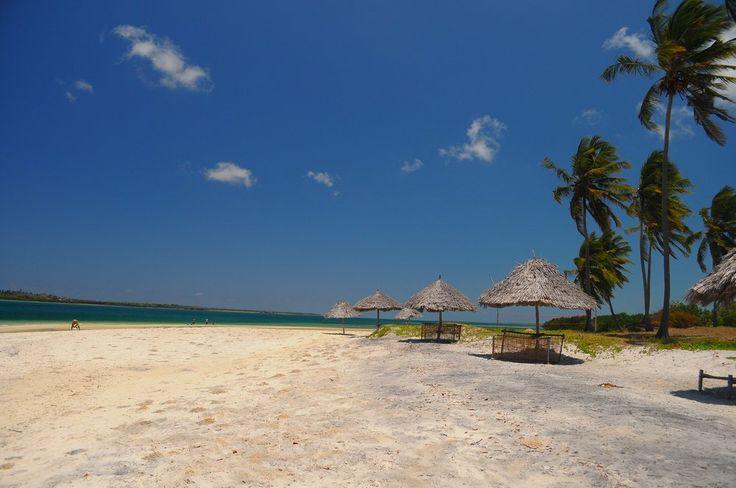 VACANZE IN KENYA E TANZANIA DURATA 2 MESI PREZZI A PARTIRE DA 3650 EURO http://www.cocoontravel.uk  #viaggi