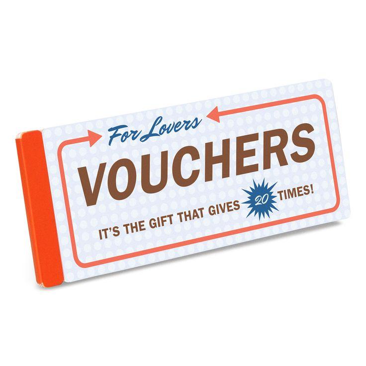 Knock knock coupon code