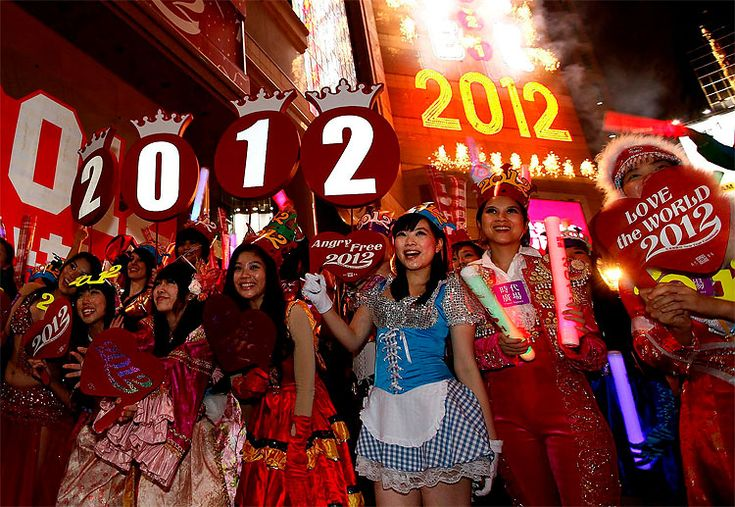 25+ best Countdown to New Years Eve images by Flashing ...