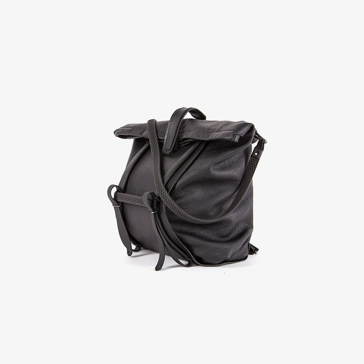 Dado Backpack by Assembly Line - The Loppist