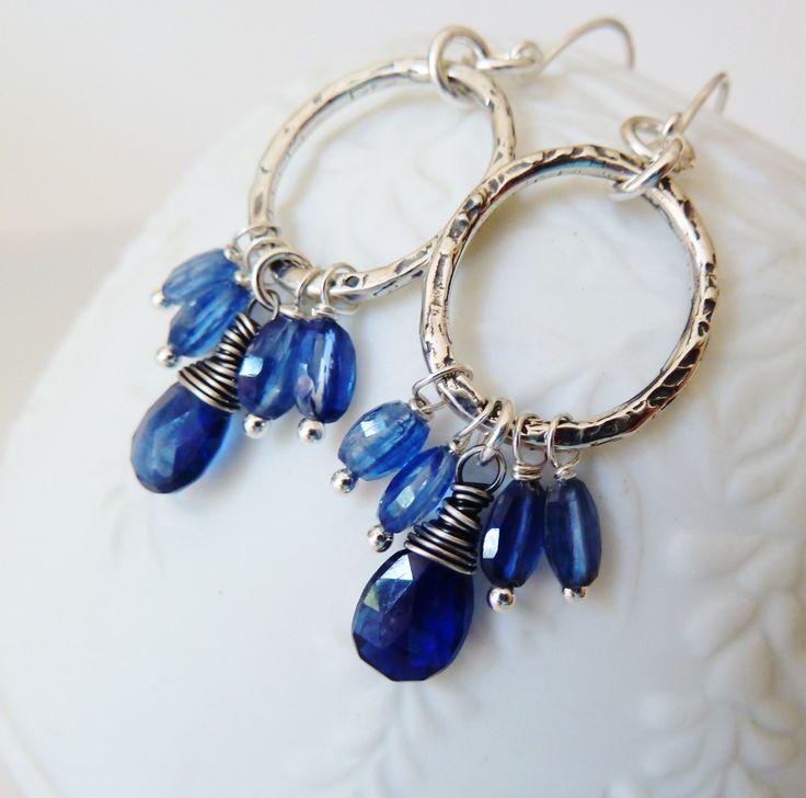 jewelry etsy - 736×728