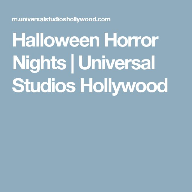 halloween universal studios singapore review