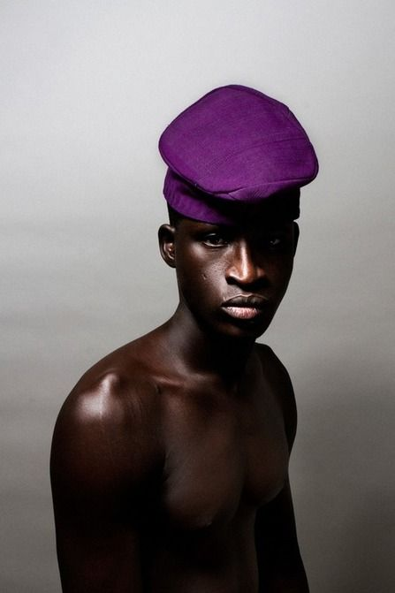 Colour Culture --- Lakin Ogunbanwo - Afrobougee | Your contemporary creative lifestyle portal.