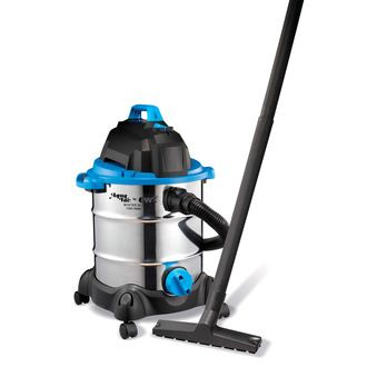 Aspirateur eau et poussi�res 1400 watts 17.5 kpa 77dBA Boxter en solde