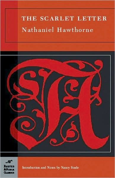 the assumptions of irony in the scarlet letter by nathaniel hawthorne The scarlet letter is one of the most celebrated novels in early american literature and is probably the magnum opus of its author, nathaniel hawthorne.