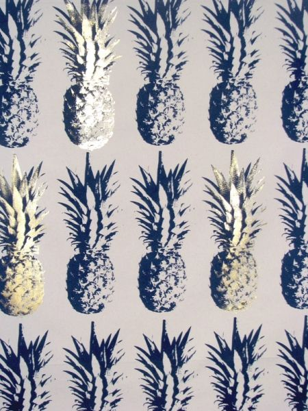 pineapple print, pattern, wallpaper,