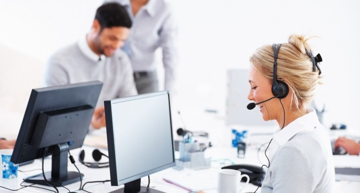 call handling- http://www.telephoneansweringservice.co.uk/