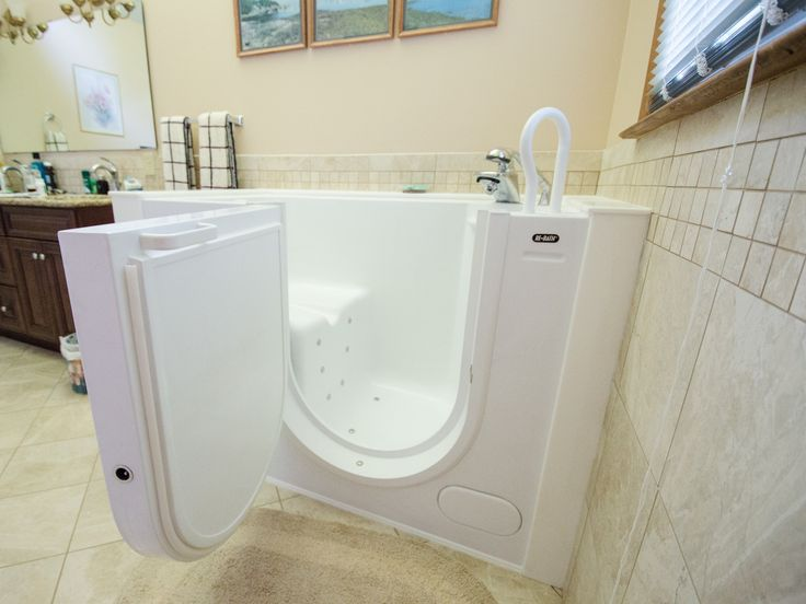 116 Best Images About Re Bath Remodels On Pinterest Frameless Shower Bathroom Bench And