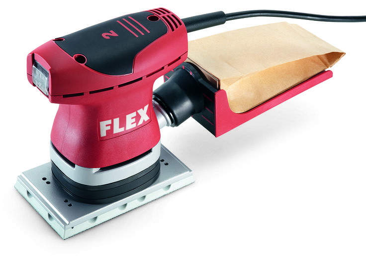 FLEX kare zımpara makinası. FLEX OSE 80, 2 hız kontrollü zımparalama makinası..  #flex #machine #insaat #innovative #technology #teknoloji #turkey #kesme #makineler #perfect #tadilat #elektronik  #zimparalar #atlas #professional #profesyonel #yenilik #usta #master #kesiciler #satinaj #furniture #mobilya  http://www.ozkardeslermakina.com/urun/zimpara-makinasi-flex-ose80/