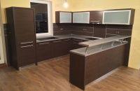 Moderné kuchyne | Kuchyne Janoštin, s.r.o.