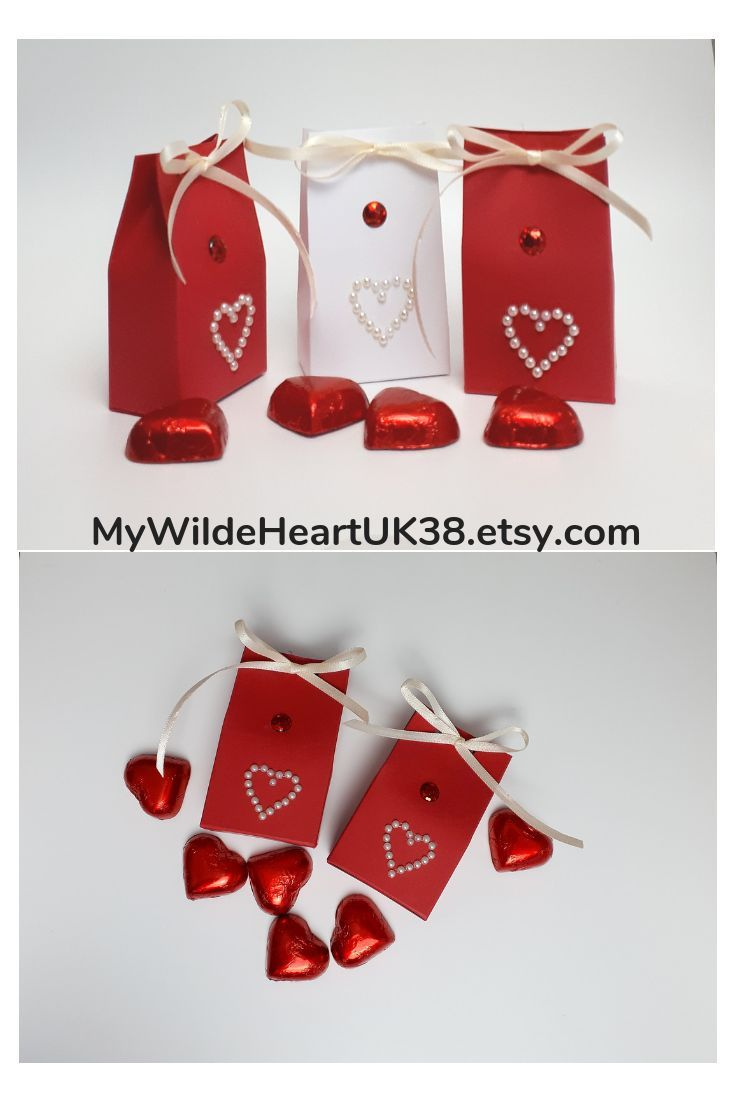 Valentines Candy Box Valentine Gift Box Etsy Valentines Gift Box Thoughtful Gifts For Him Valentine Gifts