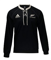 Cool new All Blacks rugby gear has just arrived. Be the first to grab one of these great items.    View all the new products here: http://www.champions.co.nz/rd.ashx?iSAMS=A=8=All_Blacks/New_Releases.htm
