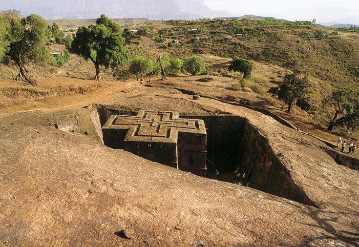 Viaggi Etiopia http://www.antichisplendori.it/categoria-viaggi/cz3-etiopia