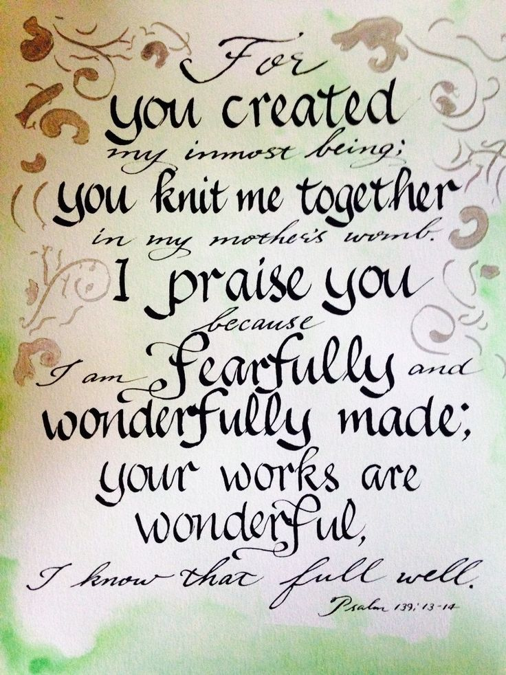 Christian Wall Art 124 best bible art images on pinterest | bible art, christian wall