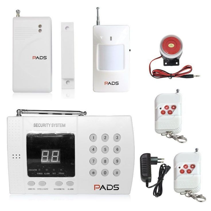 Alarm Systems   Your Family Can Be Proud Of Your Home Security Success U003eu003eu003e