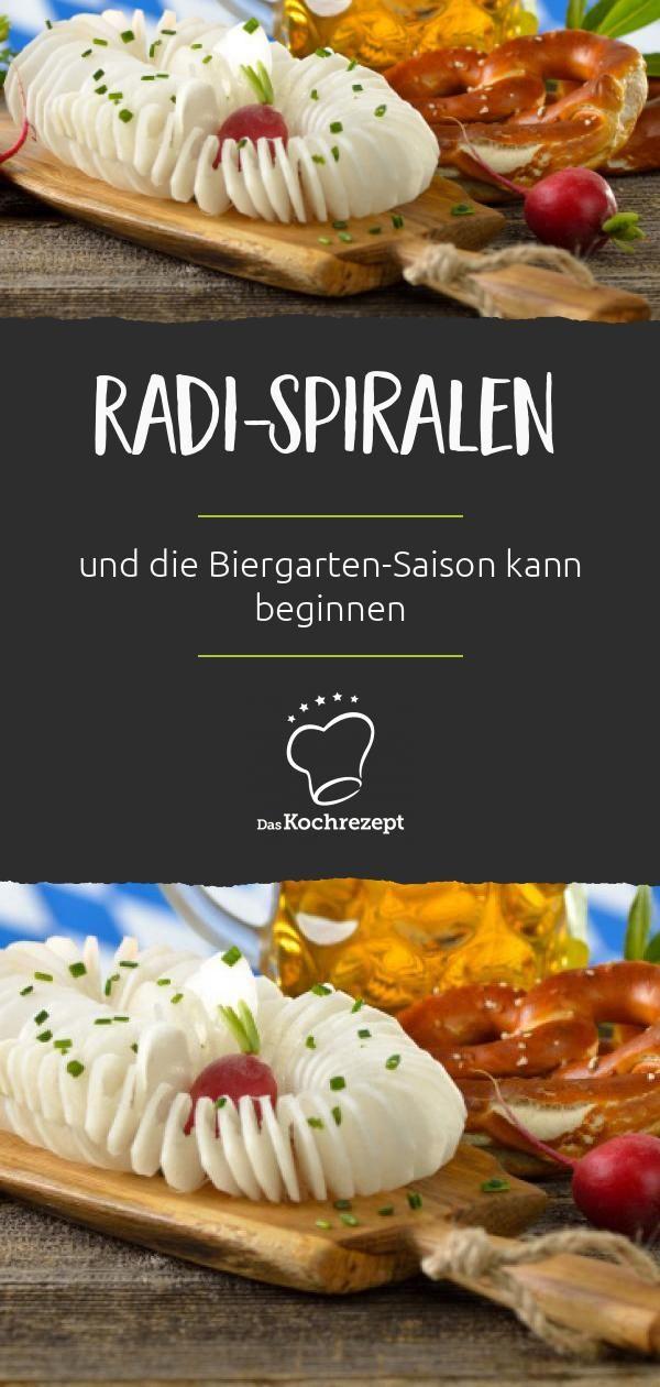 f9a1355f5ae1e882c4f52a123c3b68d0 - Bayerische Rezepte