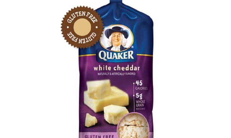 Best 25 Quaker Rice Cakes Ideas On Pinterest Recipes