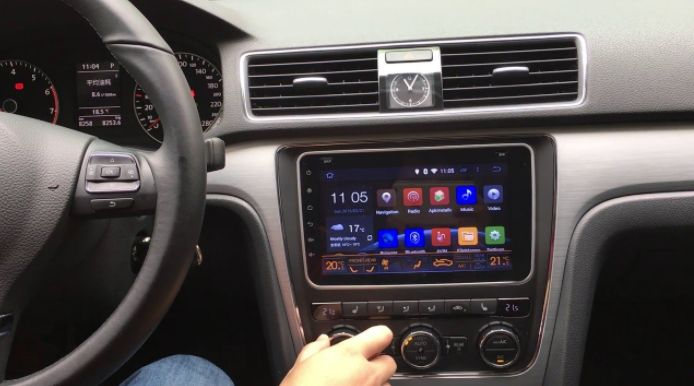 Top Satellite Car Radio Installation and the best satellite radio for cars has been discussed all around in details .This will give you idea on car radio .