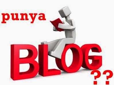 cara membuat blog yang mudah dari blogspot untuk pemula ternyata tidaklah sesulit yang dibayangkan, Simpel dan hanya dalam beberapa saat saja blog Anda sudah jadi. Dapatkan caranya sekarang juga melalui tautan berikut : http://caramadia.blogspot.co.id/2016/04/cara-membuat-blog-sendiri-gratis.html