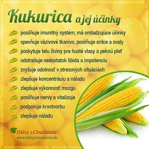kukurica-1[1]