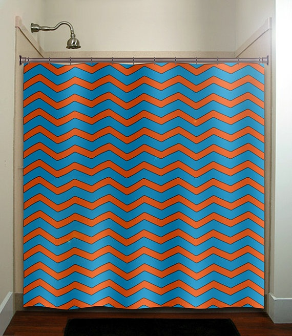 Black And White Chevron Bathroom Rug: 10 Best Images About Kids New Bathroom On Pinterest