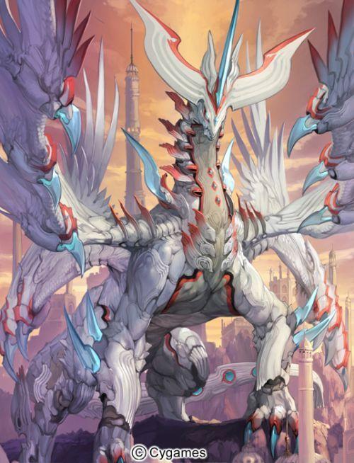 Toshiaki Takayama ilustrações games fantasia ficção científica estilo anime mangá robôs mechas