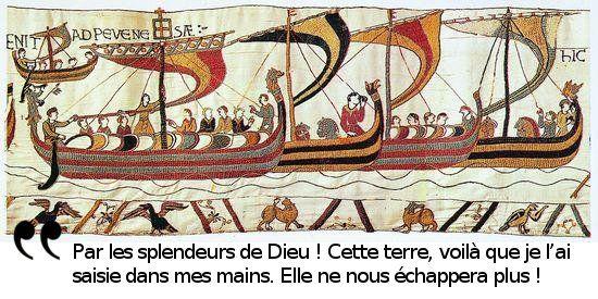 A l'heure du #Brexit, retour sur les relations tumultueuses entre la France et l'Angleterre #histoire de #France en #citations