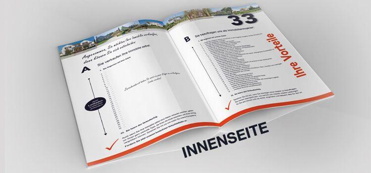 Broschüre für Immobilienmakler  jetzt nur € 50,00  Info: http://www.swp24.com/broschuere-fuer-immobilienmakler  #immobilienmakler #immobilien #makler #media #marketing #imageflyer #visitenkarte #flyer #broschüre #print #printdesign #drucken #prospekt #nürnberg #frankfurt #köln #hamburg #kiel #lübeck #bremen #sylt #helgoland #rostock #berlin #stuttgart #dortmund #münchen