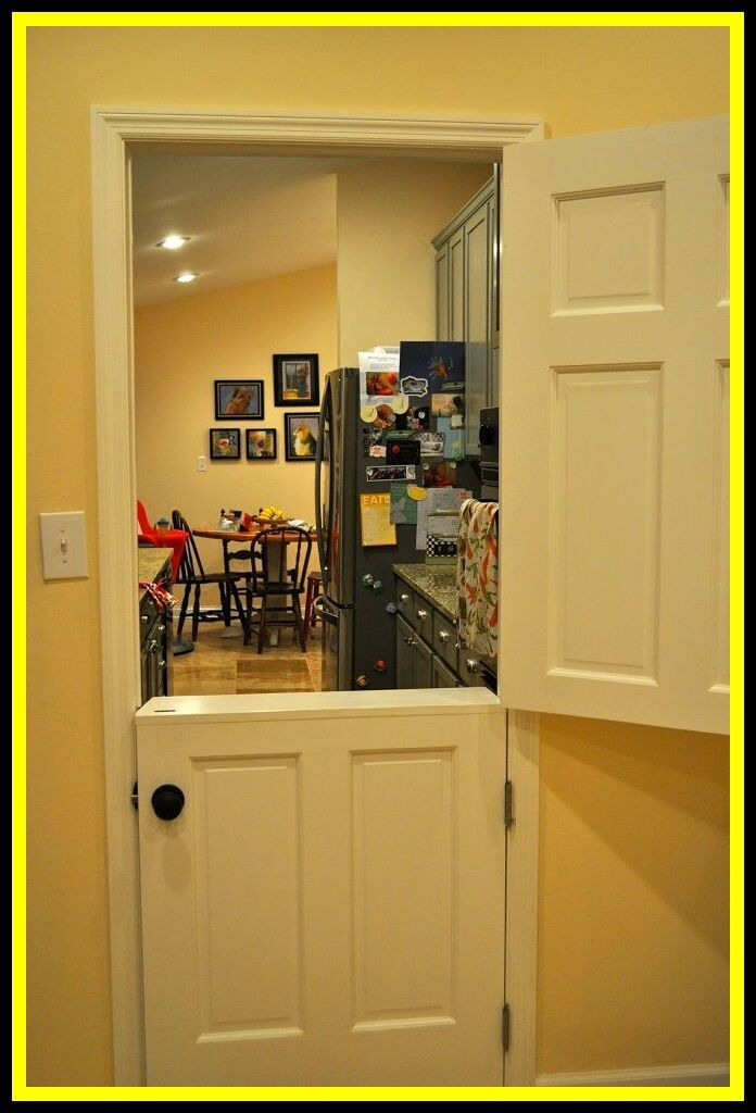 120 Reference Of Interior Door Home Depot House Dutch Door Interior Wood Doors Interior Doors Interior