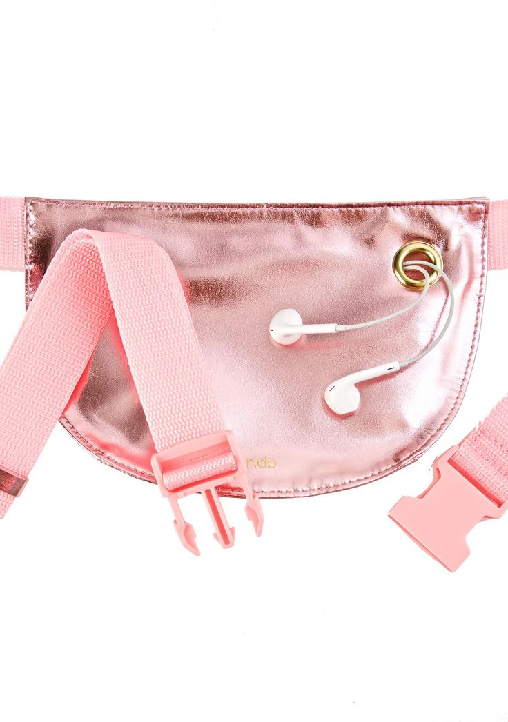 Best 25 Fanny Pack Ideas On Pinterest Leather Fanny Pack Cool Fanny Packs And Hip Bag