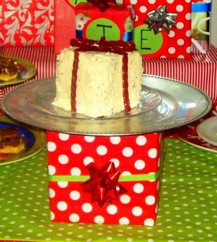 Christmas Family Party Games: 21 Best Kid's Christmas Party Images On Pinterest