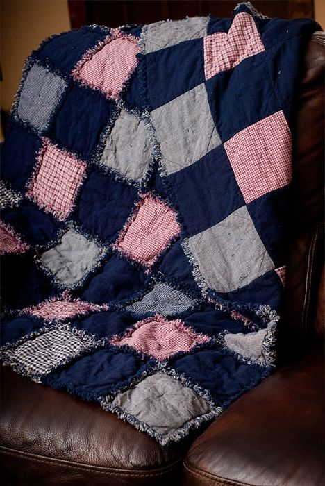 rag-quilt-finished_main_banner (1) (468x700, 300Kb)