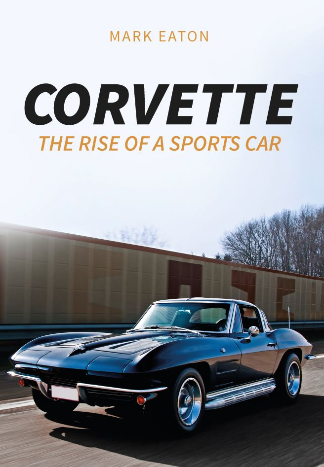 From chrome-embellished Fifties icon to 200 mph state-of-the art supercharged supercar, the Corvette has carved out its own significant niche in automotive history and continues to do so. No one who truly loves cars can ignore the Chevrolet Corvette in any of its striking guises.