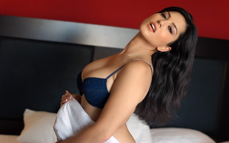 Everyone Is Searching For Sunny Leone Posted On Dec 16 -8376