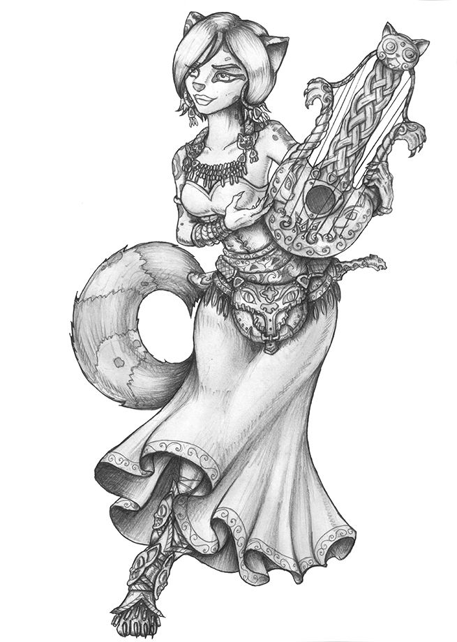 Commission Artesia Mass Tabaxi Bard By S0ulafein On Deviantart Catfolk Mrran Character Art Fantasy Character Design Dungeons And Dragons Characters You'll find official stores for brand names alongside small independent discount sellers, all of whom offer quick shipping and reliable, as well as convenient and safe, payment methods, no matter how much you choose to spend. commission artesia mass tabaxi bard
