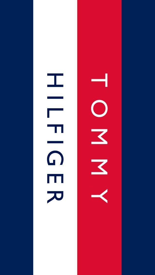 Tommy Hilfiger Wallpaper Bape Wallpaper Iphone Hypebeast